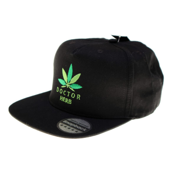 doctor-herb-hat-2
