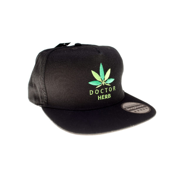 doctor-herb-hat-3