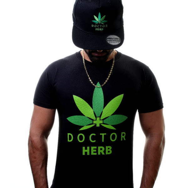 doctor-herb-tshirt-and-cap