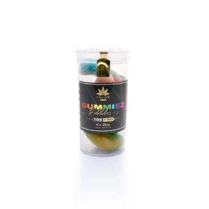 gummy-4x-25mg